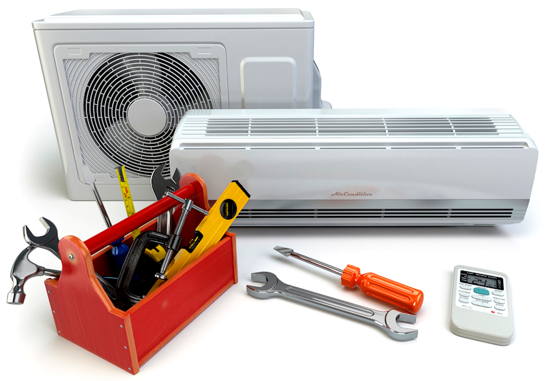 Should You Repair Or Replace Your Air Conditioning Unit